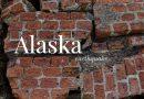 Powerful Earthquake Rattles Alaska